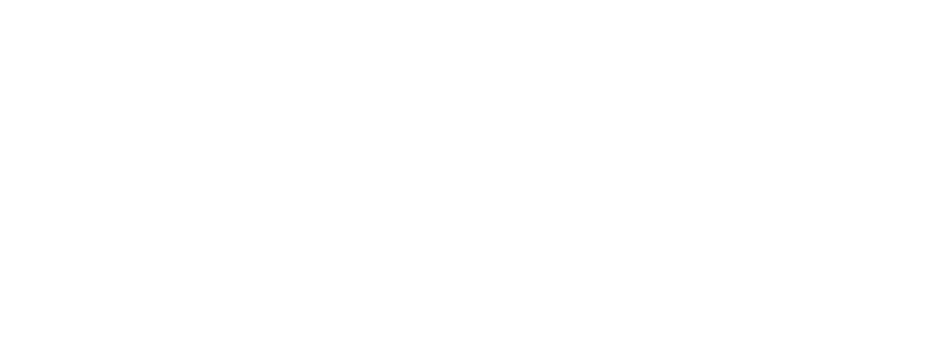 Hessenbiologe